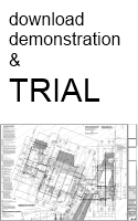 SoftPlan Demo and Trial