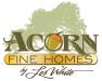 Acorn Fine Homes