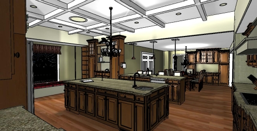 Stone veneer designer software joy studio design gallery for Softplan architectural design software free download