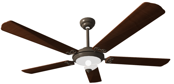 Softplan home design software electrical for Ceiling fan electrical symbol
