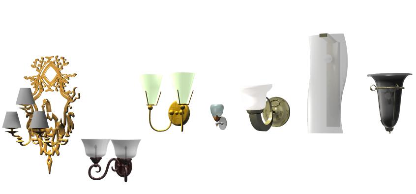SoftPlan Home Design Software - Electrical