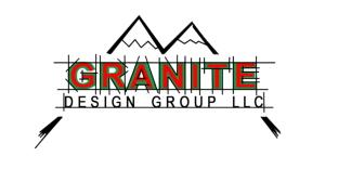 Granite Design Group LLC