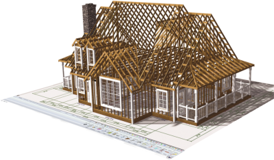 Softplan home design software softplan product information for House construction plans software