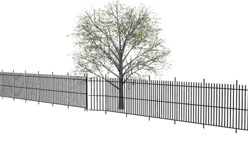 How To Build Fence Design Software PDF Plans