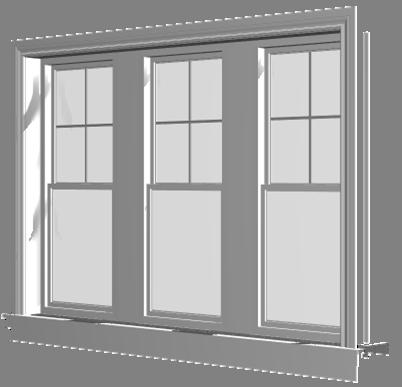 Softplan home design software softplan 2014 for Window design png