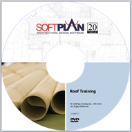 Roof Training DVD