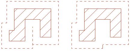 Softplan Home Design Software Walls