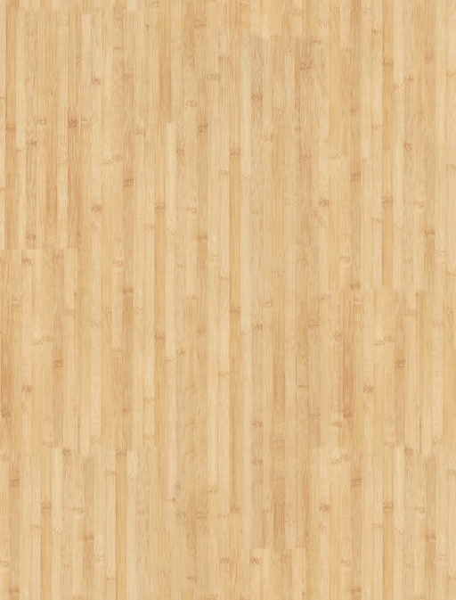 Hardwood floor color change wood floors for Can you change the color of bamboo flooring