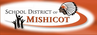 Mishicot High School