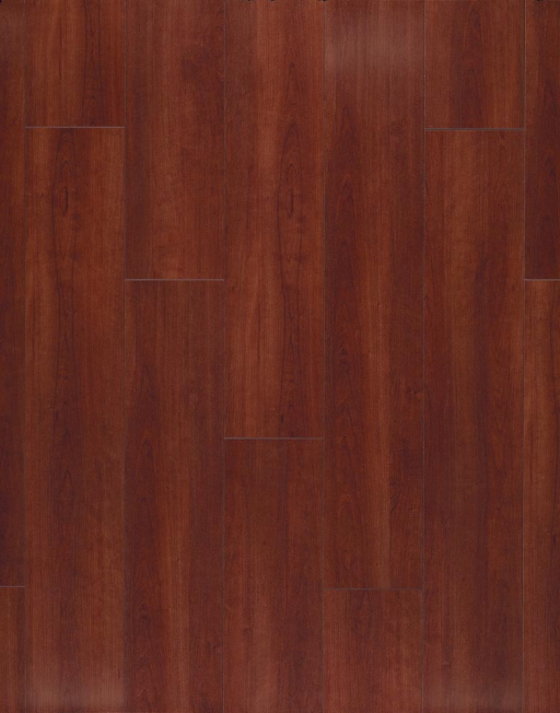 Cherry Hardwood Floor Texture