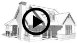 take a quick tour of SoftPlan home design software