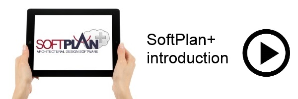 Introduction to SoftPlan+