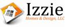Izzie Homes