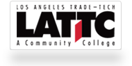 Los Angles Trade Tech