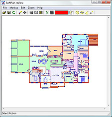 Home Remodeling Software Reviews on Softplan Home Design Software   Softplan Review