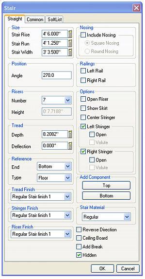 Softplan home design software softplan 2014 - Softplan Home Design Software Hidden Option Added