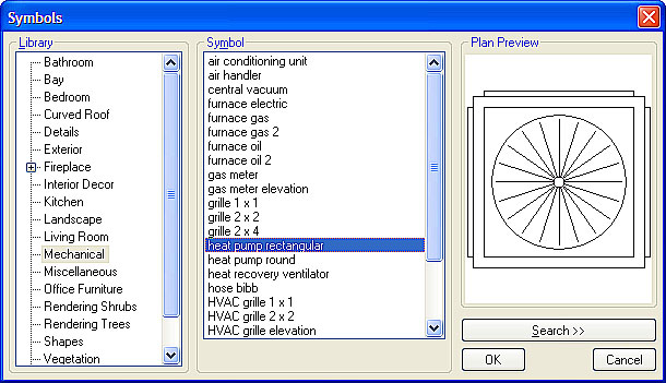 showing post media for gas furnace symbol symbolsnet com gas furnace symbol v13features symbols