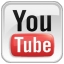 SoftPlan YouTube Channel