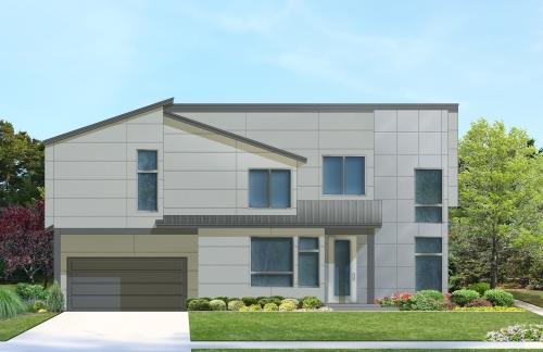 Softplan home design software softplan 2014 - Softplan Home Design Software Softplan Home Design