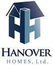 Hanover Homes Ltd.