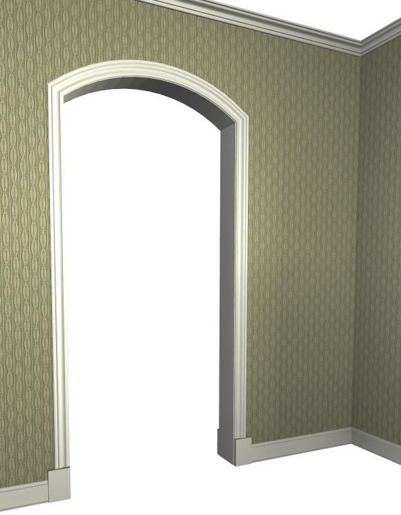 Softplan Home Design Software Softplan 2012 Features