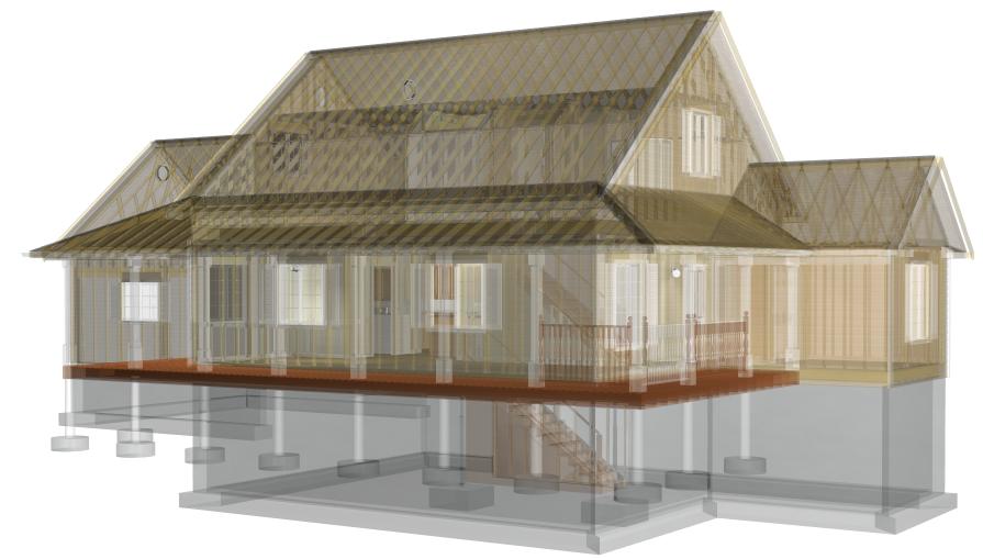 softplan home design software 3d