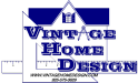 Vinatge Home Design
