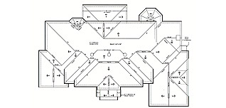 Roofs Softplan Home Design Software
