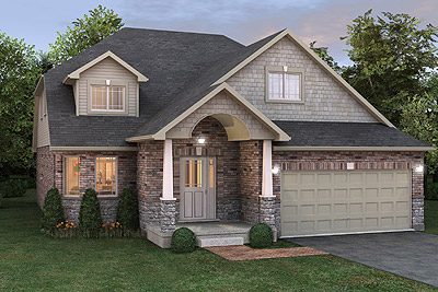 Softplan Home Design Software 3d Rendering