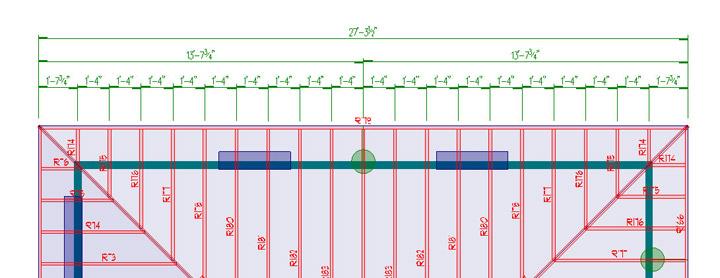 Home design software roof softplan home design software for Softplan architectural design software free download