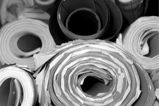 Residential designers softplan for Softplan review