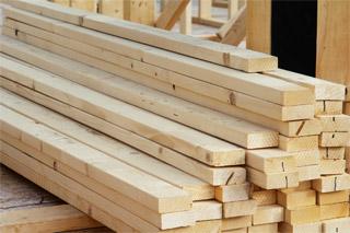 SoftPlan Lumber Yards